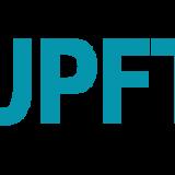 Hosting Backupftp.pl
