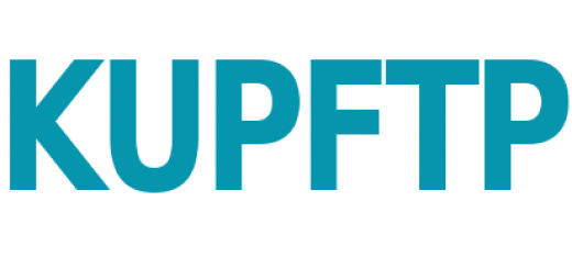 Hosting Backupftp.pl