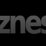 Biznes-Host.pl