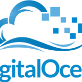 Hosting DigitalOcean.com