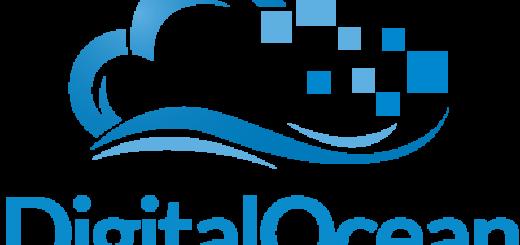 Hosting DigitalOcean.com