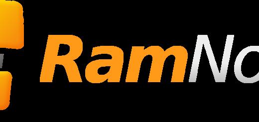 RamNode.com