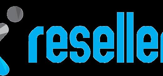 ResellerClub.com