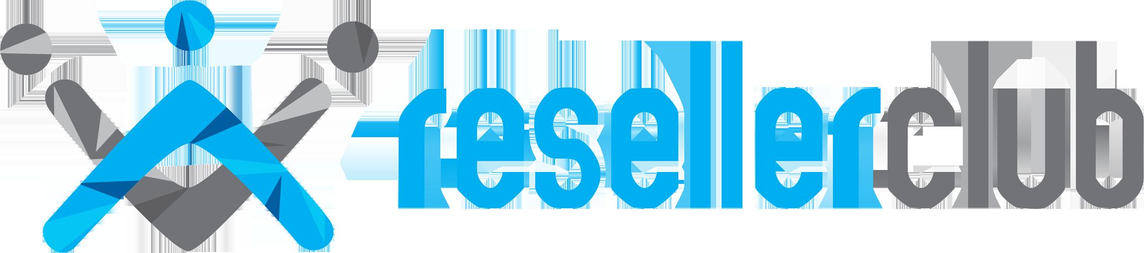 Hosting ResellerClub.com