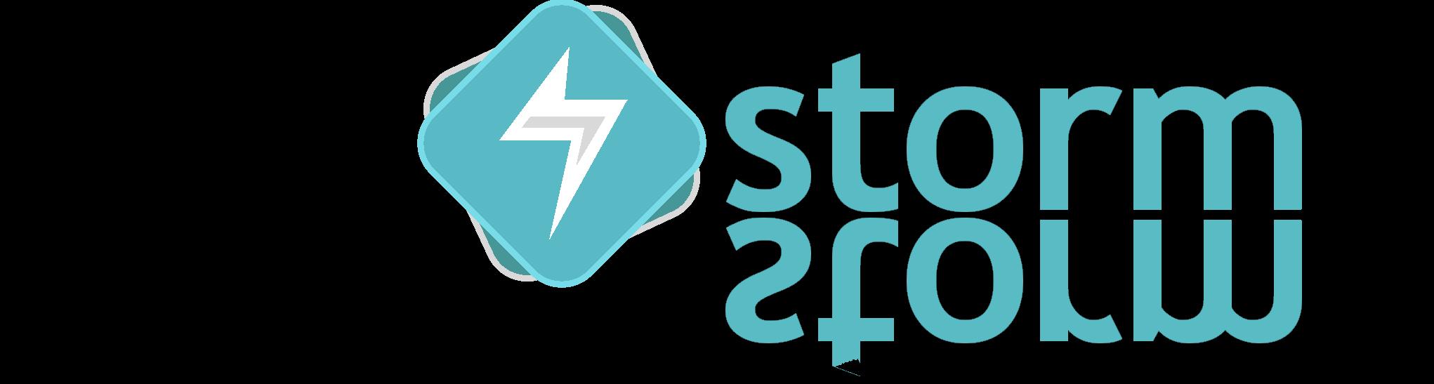 UnixStorm.org - Najlepszy hosting dla stron WWW