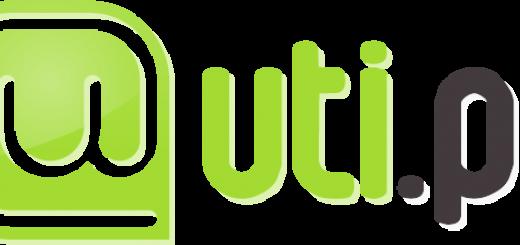 Uti.pl