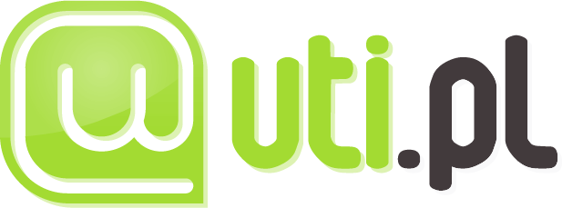 Hosting Uti.pl