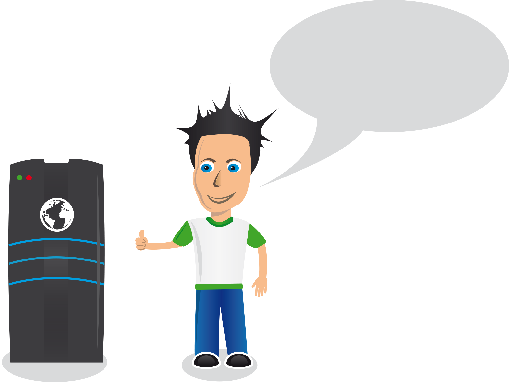 Kody rabatowe na serwery, hosting WWW - kod-rabatowy.info