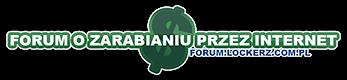 Forum o Zarabianiu przez Internet