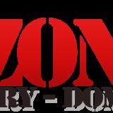 MZONE