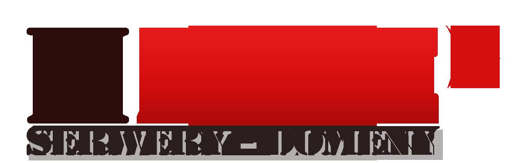 Mzone.uk